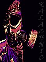 [FAIT] Avatar + Bannière  Kalach13