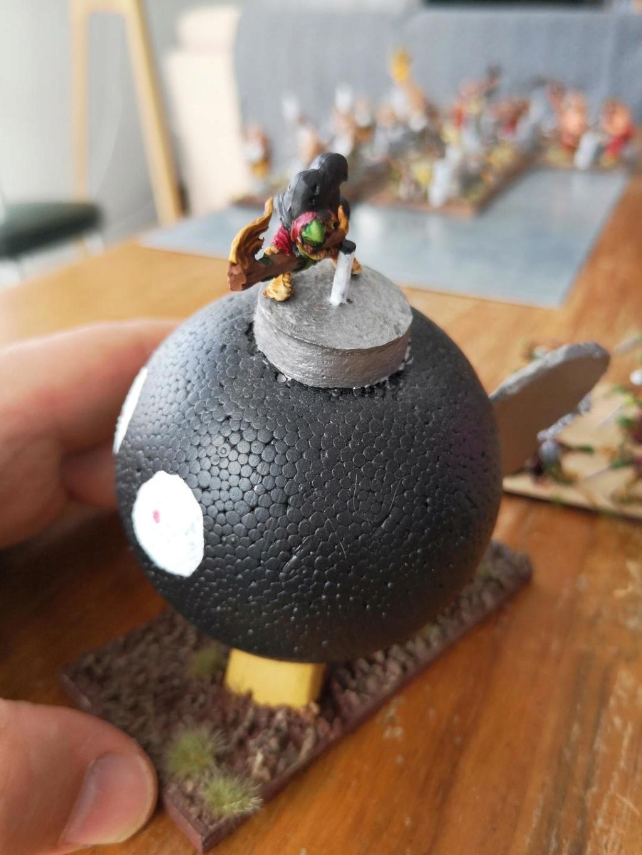 A vendre Ogres !  Bombe_11