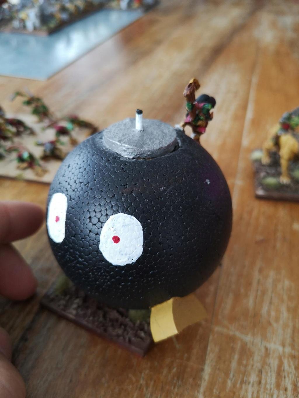 A vendre Ogres !  Bombe_12
