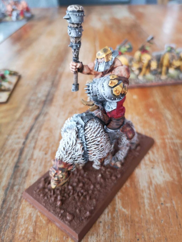 A vendre Ogres !  Char_210