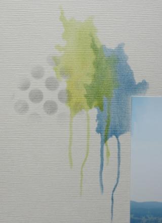 Les Stencils ou pochoirs : 3 pages Dsc01027