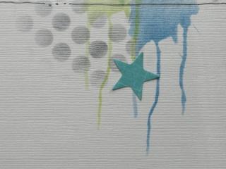 Les Stencils ou pochoirs : 3 pages Dsc01110