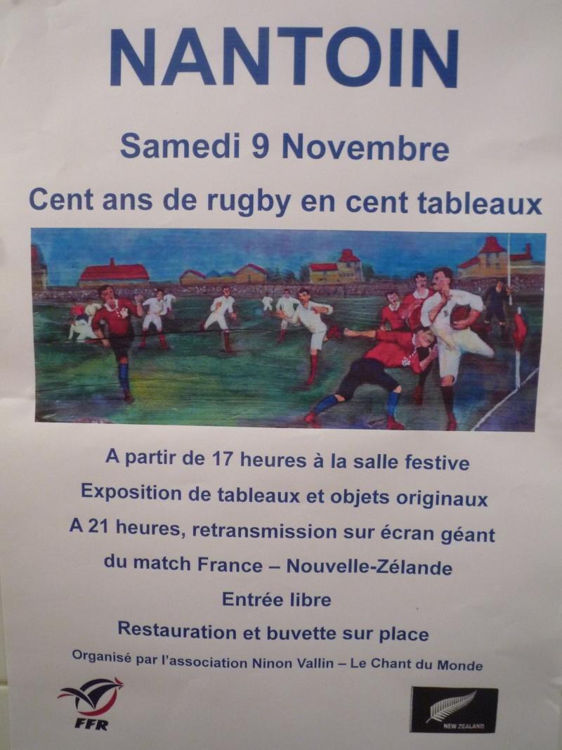 rugby et chant lyrique P1100714