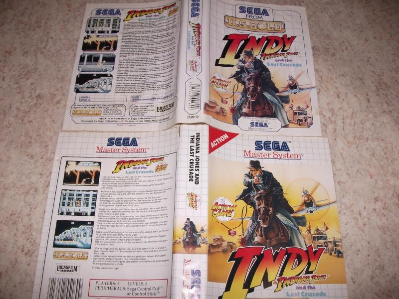 Indiana Jones Dscf0911