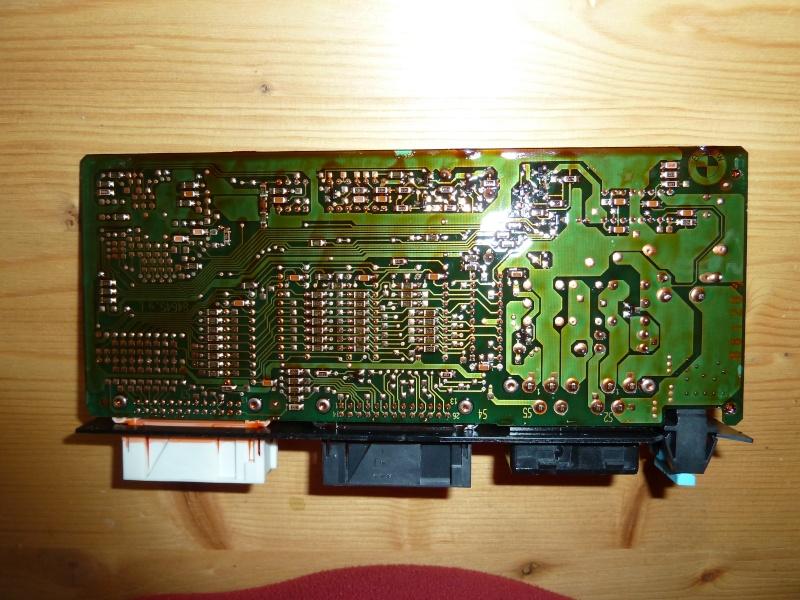 Quel est le modèle de cette alarme sur ma 520i  P1020316