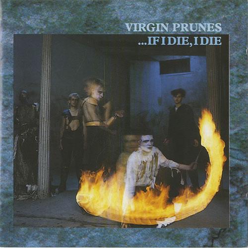 Cosa state ascoltando in cuffia in questo momento - Pagina 11 Virgin10