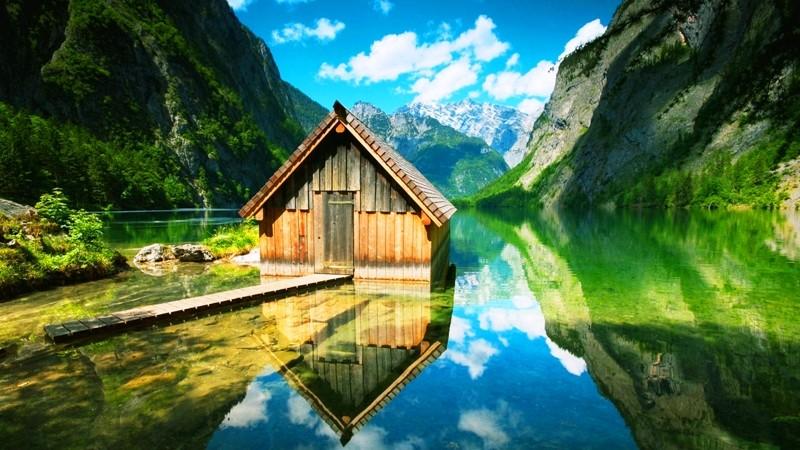 DOLOMITEN 2014 - Pagina 4 Alpi-b10