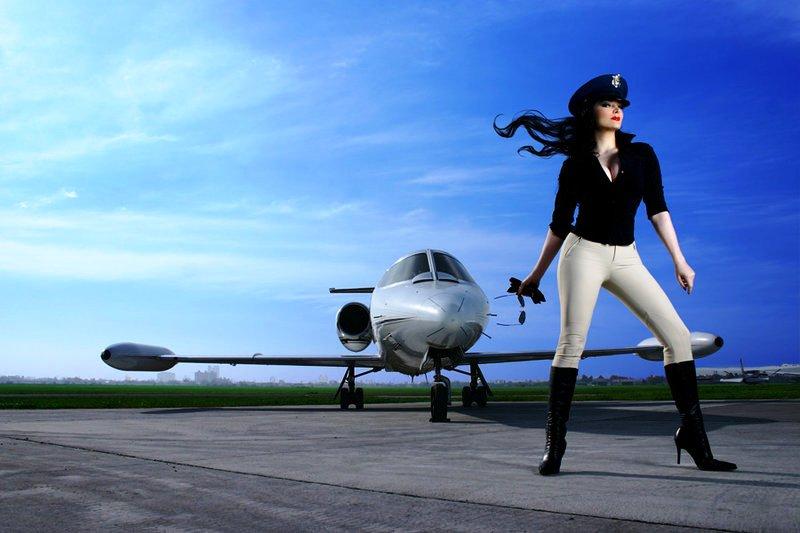 LOTUS ELAN unlimited passion... Avions11