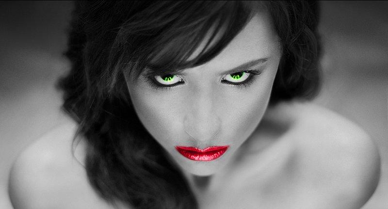 LOTUS ELAN unlimited passion... Black_12