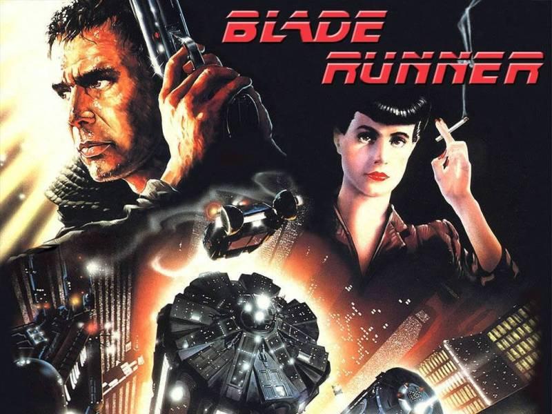 Film Sci-Fi Blade-10