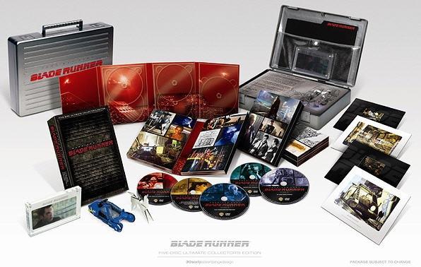 Film Sci-Fi Blade-11