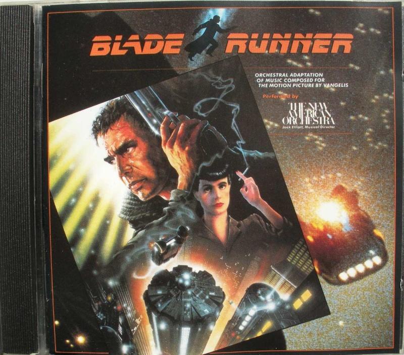 Film Sci-Fi Blade-12