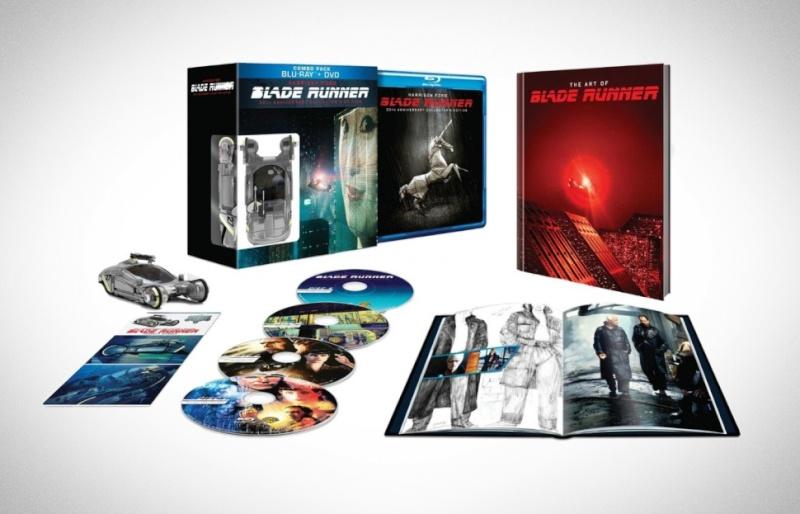 Film Sci-Fi Blade-13