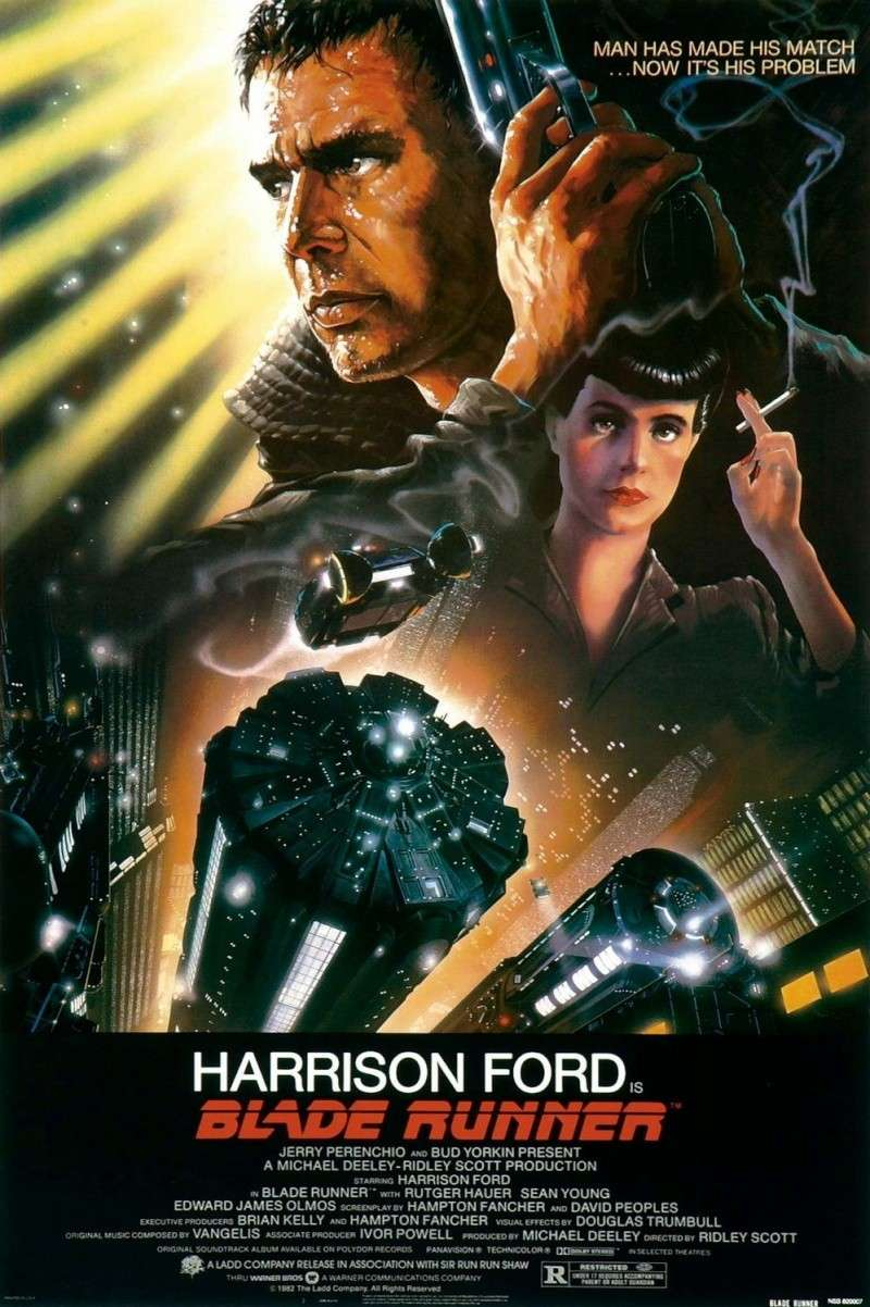 Film Sci-Fi Blade_10