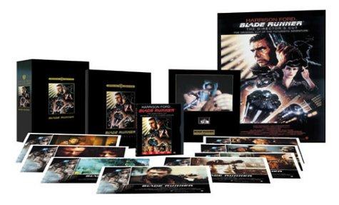 Film Sci-Fi Blader10