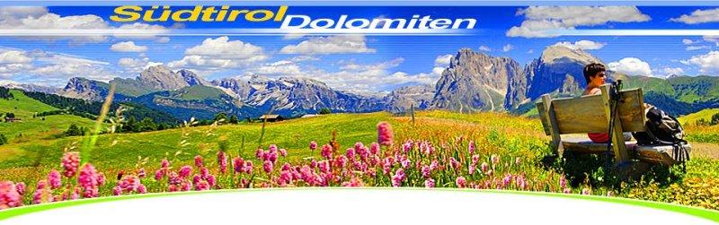 DOLOMITEN 2014 - Pagina 2 Header10