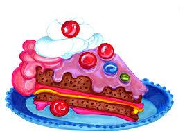 Buon Compleanno petit napoleon Index10