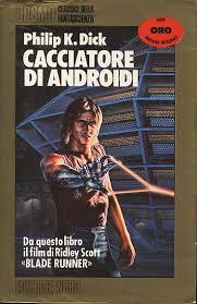 Film Sci-Fi Index12