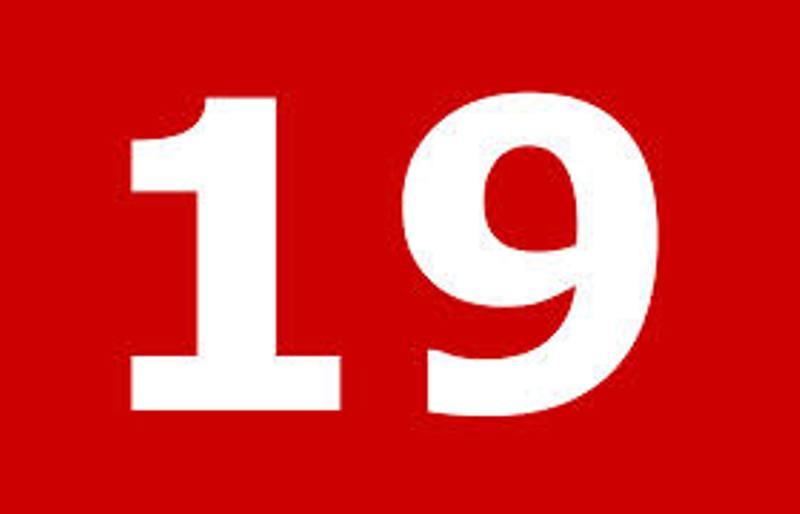 DOLOMITEN 2014 - Pagina 5 Index14