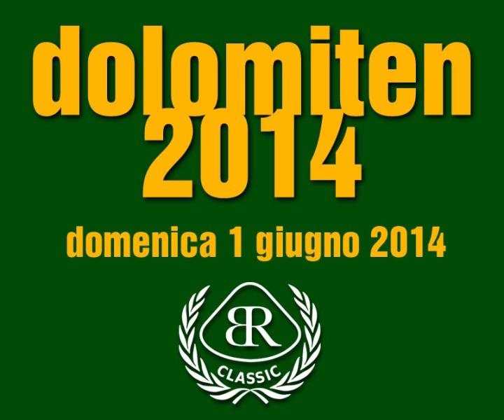 DOLOMITEN 2014 Logo_d10