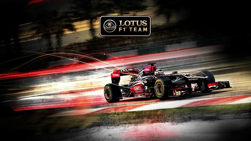 Campionato Mondiale F.1 2013 - TOPIC UNICO  - Pagina 21 Lotus-31