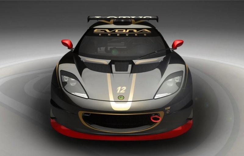 mi presento ciao a tutti sono fabio Lotus-37