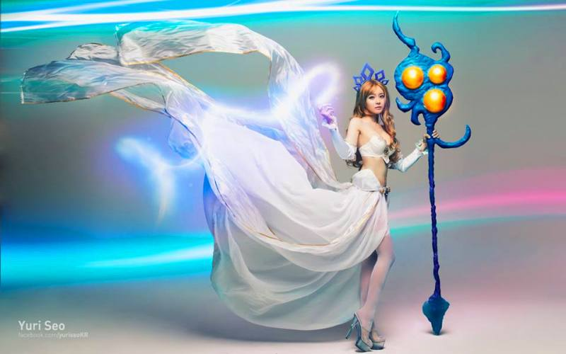 LOTUS ELAN unlimited passion... Seo-yu10