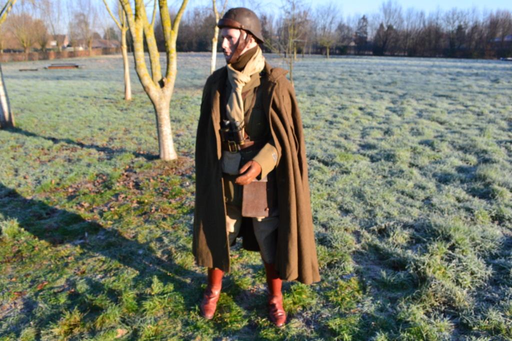 Manteau à capuchon modèle 35 Dsc_2815