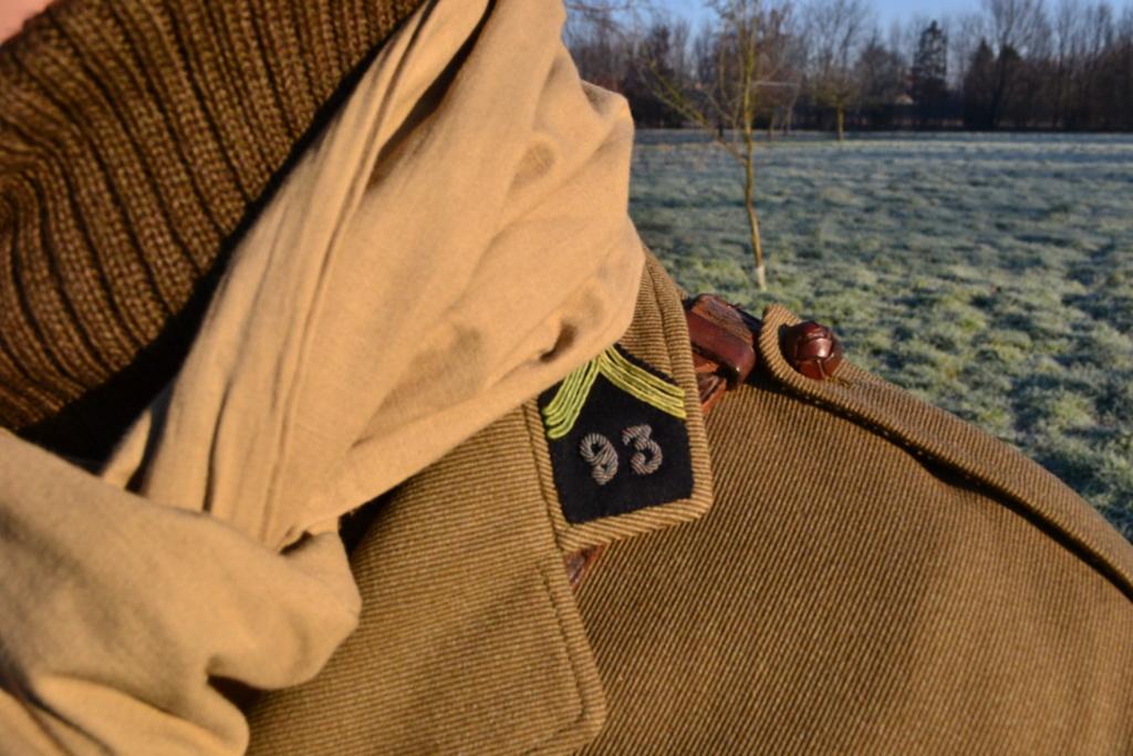 Manteau à capuchon modèle 35 Dsc_2817