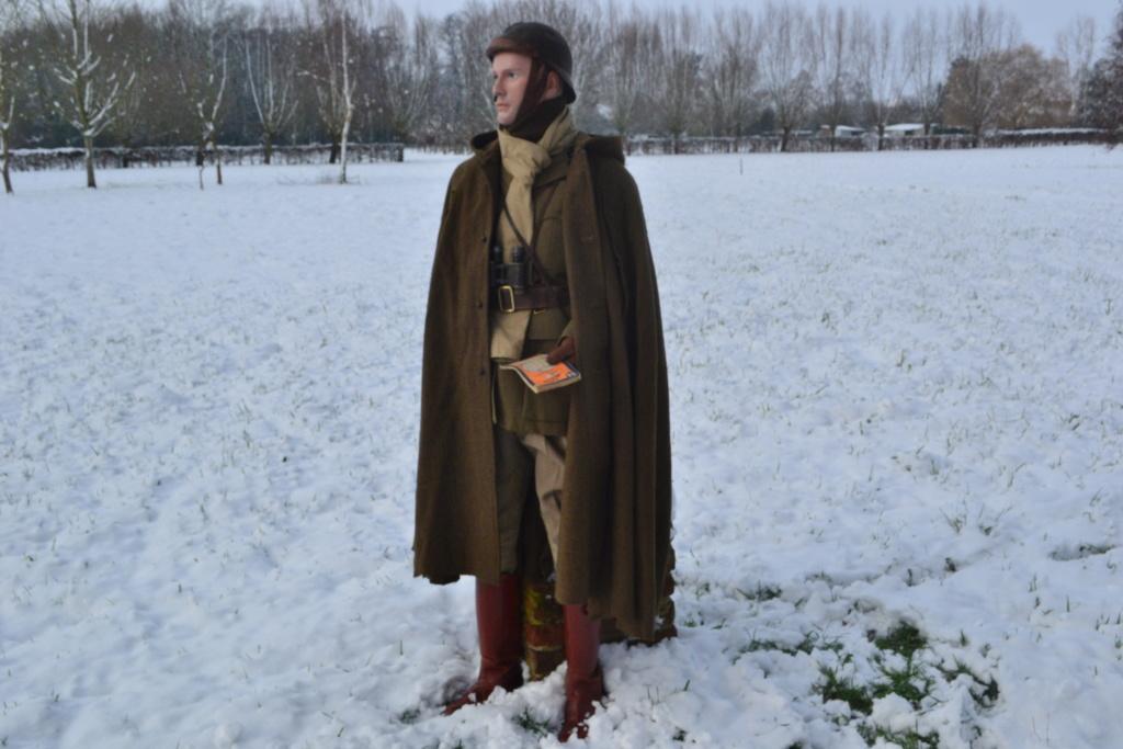 Manteau à capuchon modèle 35 Dsc_2915