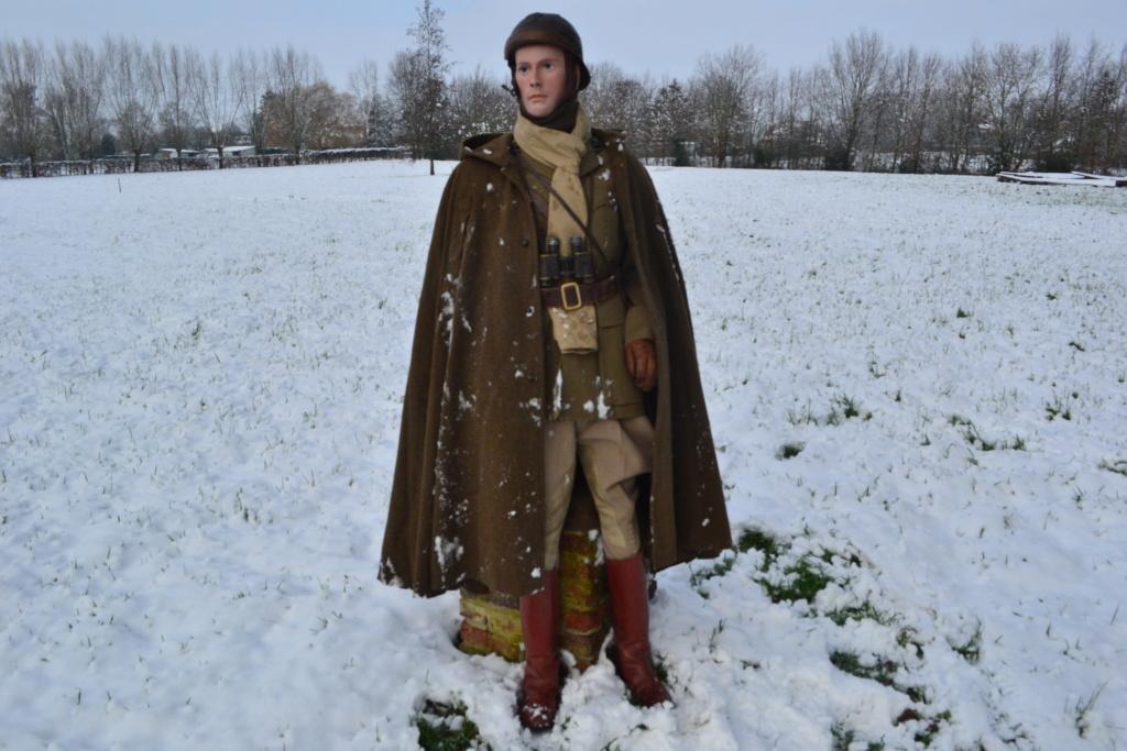 Manteau à capuchon modèle 35 Dsc_2916