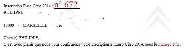 EuroCitro 2014 - Page 3 Div0910