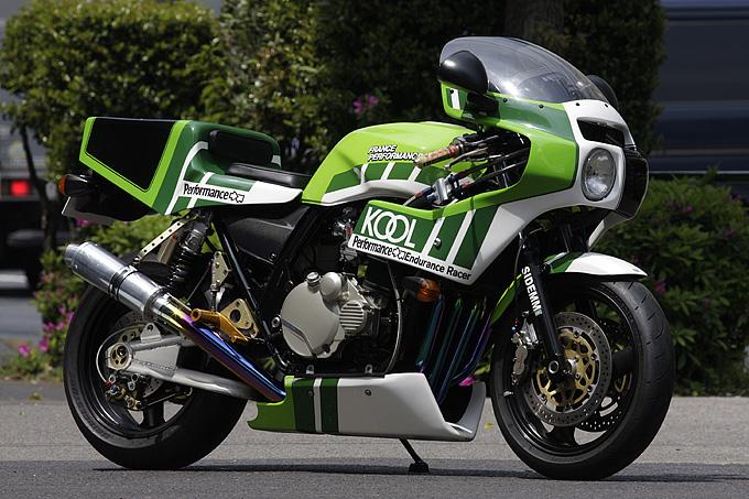 ZRX 1200 façon GG Kawasa10