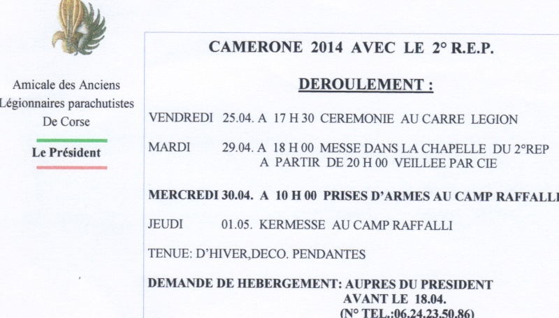 CAMERONE  CALVI  2 REP  2014 18-04-11