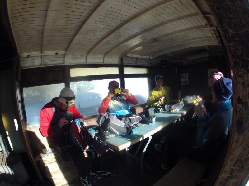 2014 - Ultra-ski ... - Page 3 Bus_vu11