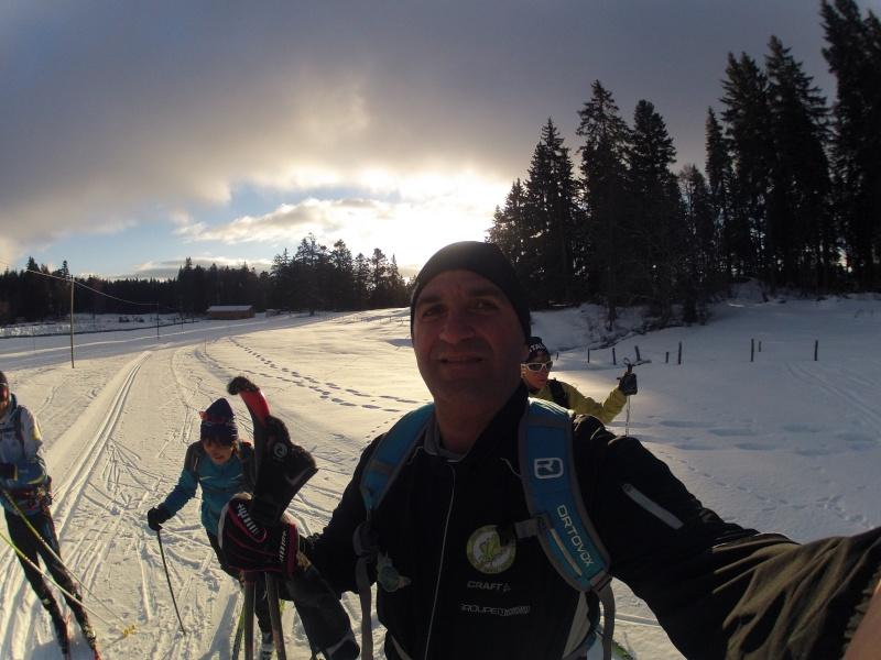 2014 - Ultra-ski ... - Page 3 Dapart10