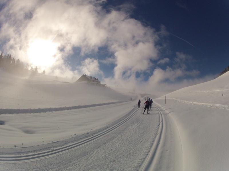 2014 - Ultra-ski ... - Page 3 Les_be10