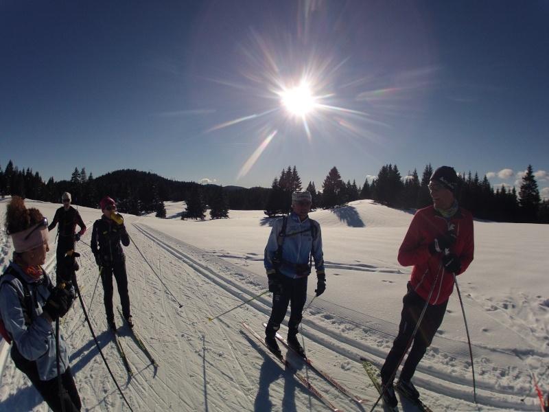 2014 - Ultra-ski ... - Page 3 Plus_q10