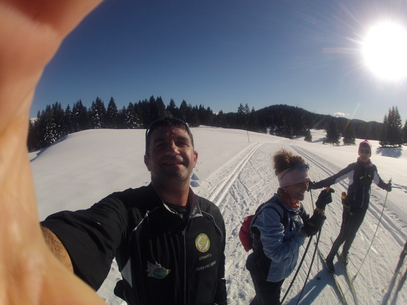 2014 - Ultra-ski ... - Page 3 Un_hom10