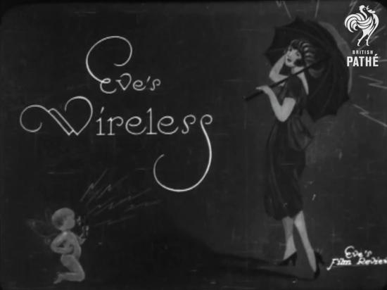 ★ Primeiro Celular do Mundo (1922) Worlds10