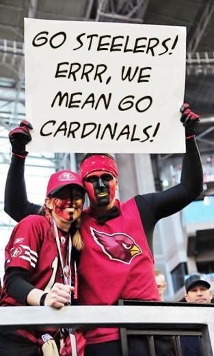 Cardinals request interview with Munchak Cardin10