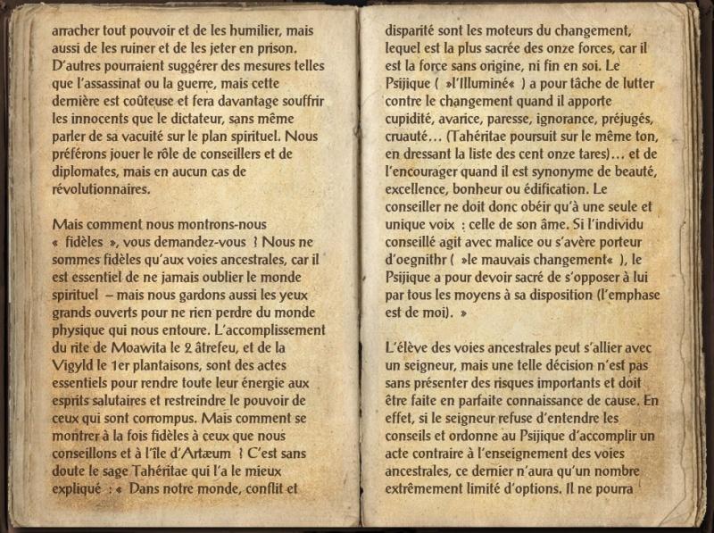 [Psijisme] Les voies ancestrales Screen12