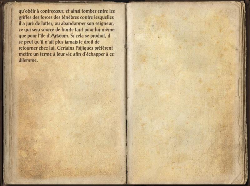 [Psijisme] Les voies ancestrales Screen13