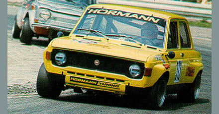 fiat 128 1300 cc special - Page 7 128b_110