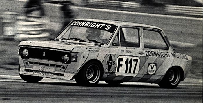 fiat 128 1300 cc special - Page 7 1598410