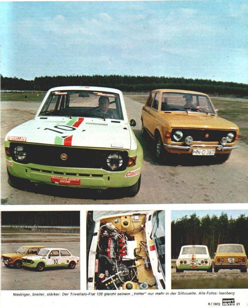 fiat 128 1300 cc special - Page 7 2832-n10