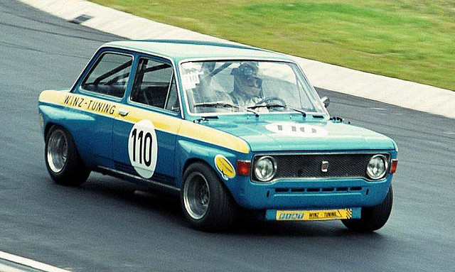 fiat 128 1300 cc special - Page 7 34894010