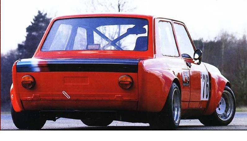 fiat 128 1300 cc special - Page 7 Aa_12810