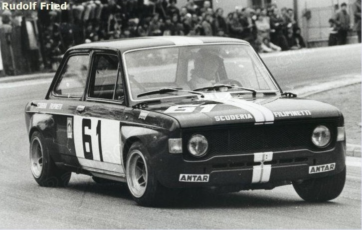 fiat 128 1300 cc special - Page 7 Fiat_r10