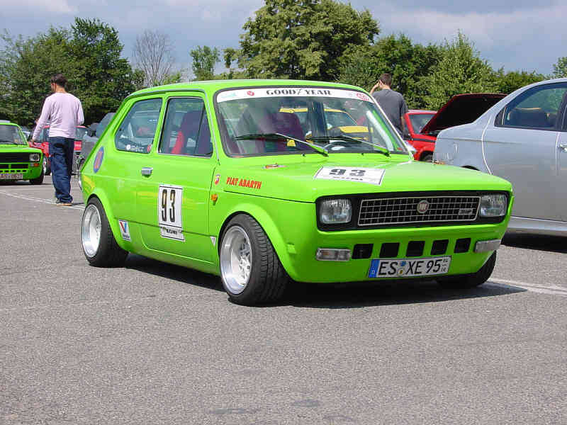 fiat 128 1300 cc special - Page 7 Franky10